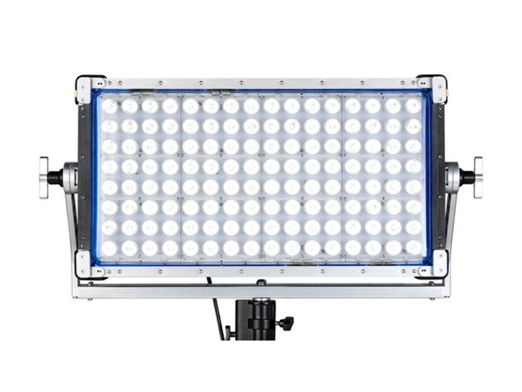 Creamsource Vortex8: Επαγγελματικό αδιάβροχο LED με τιμή 5.000 δολάρια!