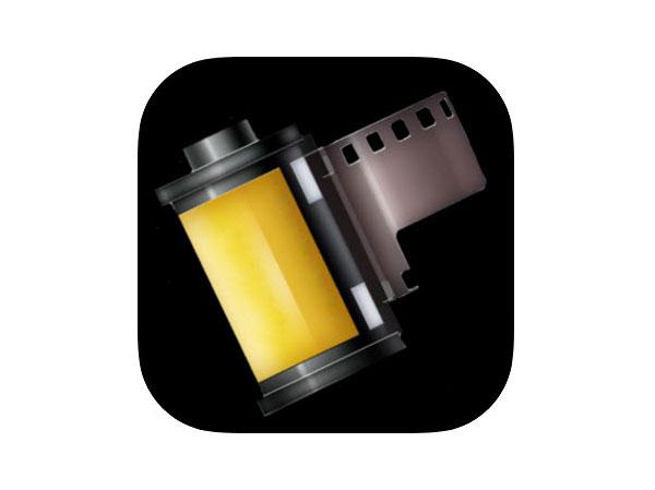MetaLog: Νέα εφαρμογή για iOS, ειδικά για όσους φωτογραφίζουν με φιλμ!