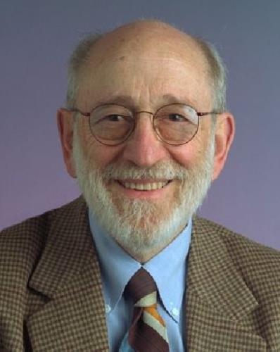 Πέθανε ο Russell Kirsch, ο εφευρέτης του πρώτου σκάνερ και ένας από τους πατέρες της ψηφιακής εικόνας!