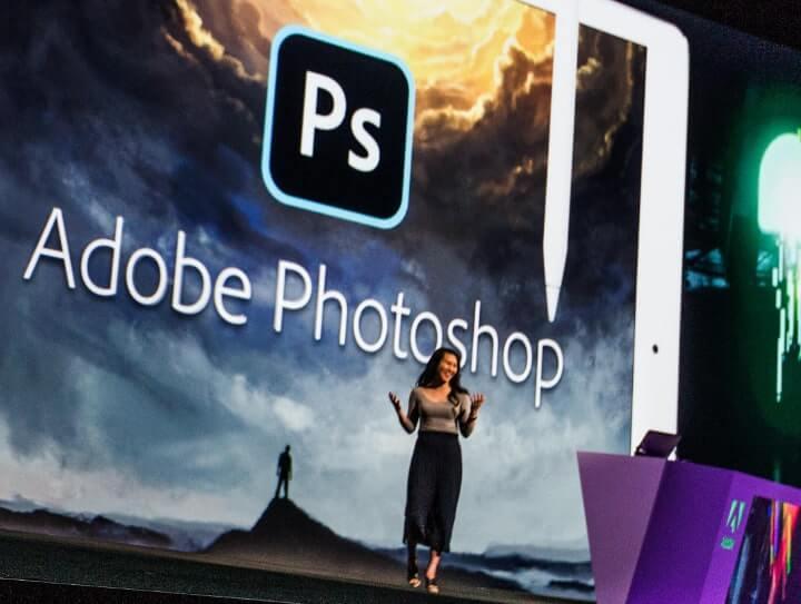 Adobe Max: Ξεκινάει σήμερα η μεγάλη διάσκεψη των δημιουργών, φέτος είναι δωρεάν για όλους!