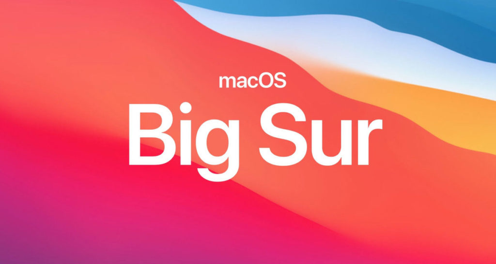 macOS Big Sur: Σοβαρό πρόβλημα με τα παλαιά  MacBook Pro! Προσοχή μην αναβαθμίσετε προς το παρόν!