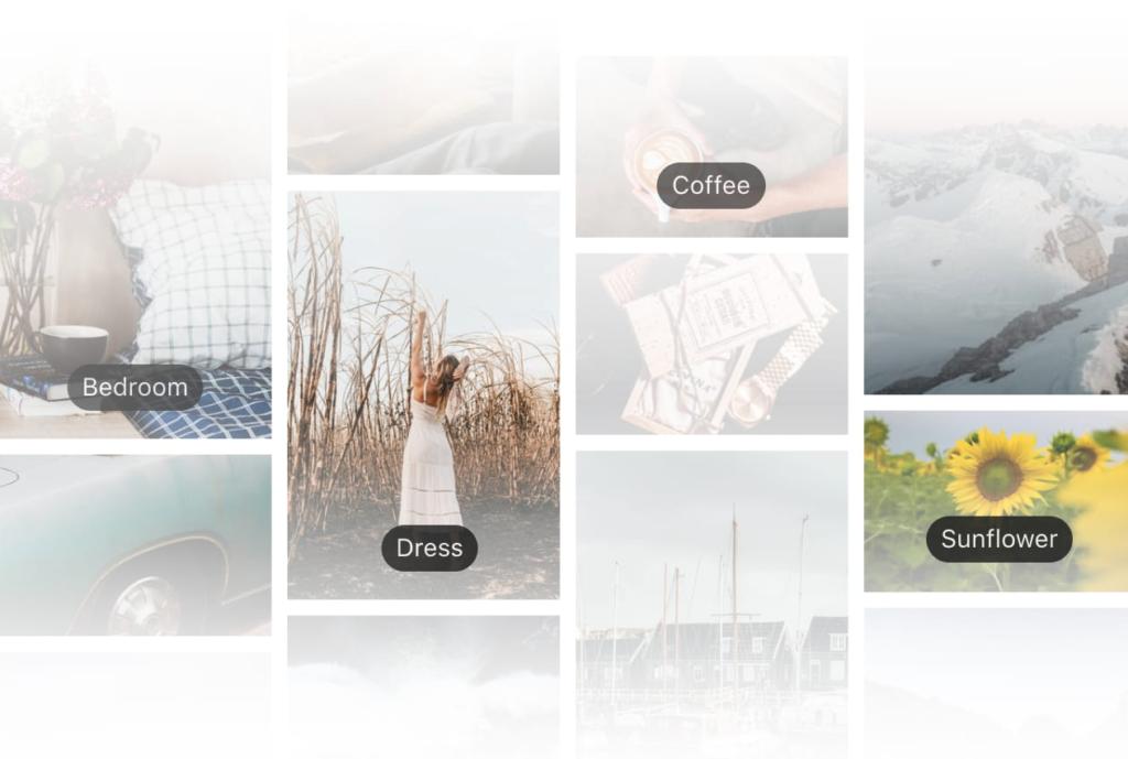 Unsplash: Διαθέτει δωρεάν dataset με 2.000.000 εικόνες και δεδομένα 16GB!