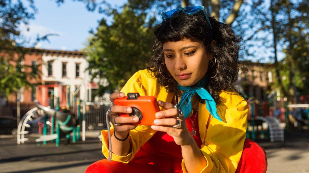 Facebook και Instagram: O Rights Manager θα κυνηγήσει αυτούς που κλέβουν τις φωτογραφίες σου!