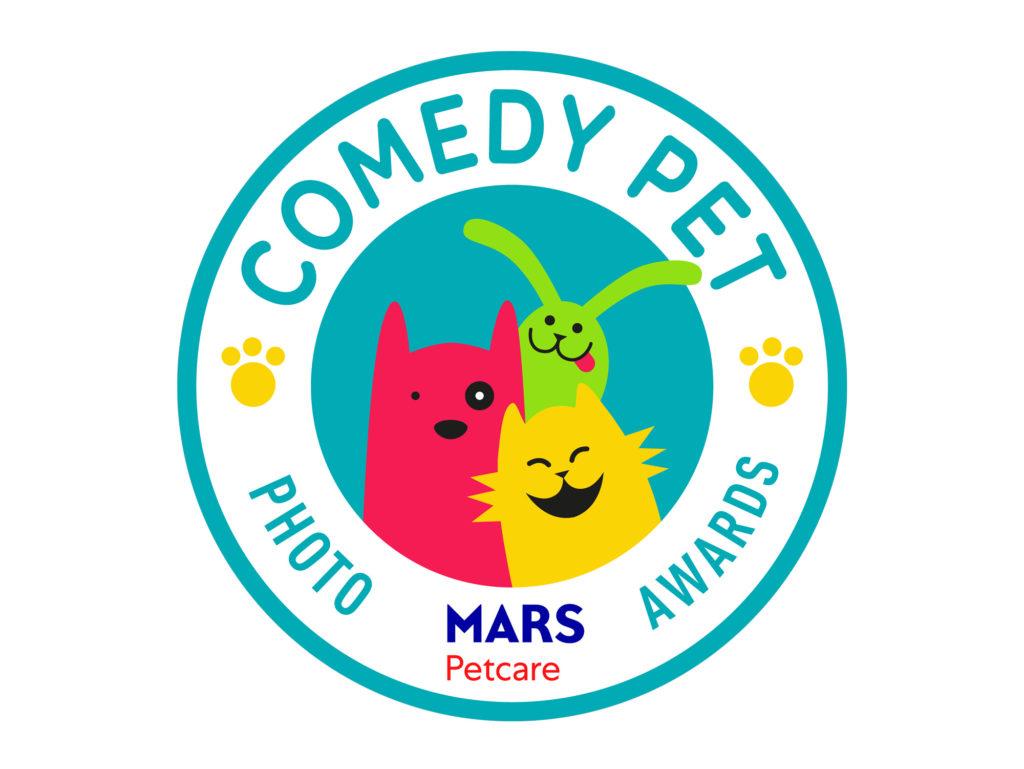 MARS Petcare Comedy Pet Photo Awards: Ανακοινώθηκαν οι φιναλίστ του διαγωνισμού για τα κατοικίδια ζώα!
