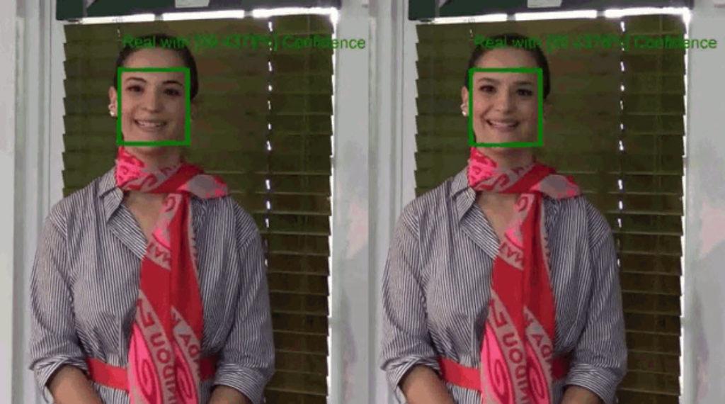 Microsoft Video Authenticator: Νέο εργαλείο ΑΙ για να εντοπίζει φωτογραφίες και βίντεο που έχουν δεχτεί επεξεργασία!