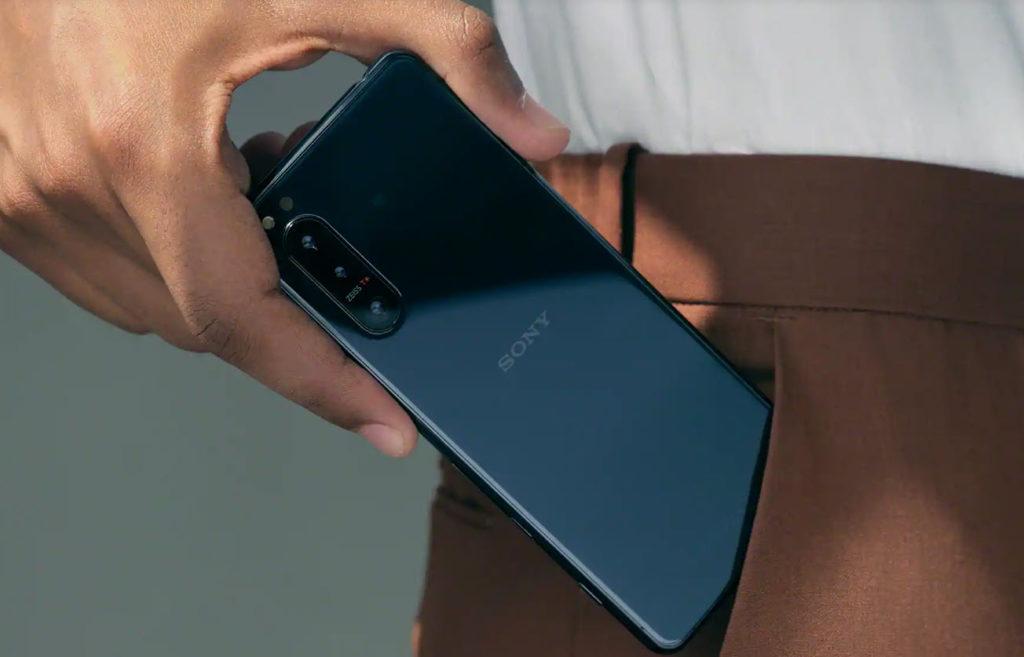 Sony Xperia 5 II: To πρώτο smartphone με Slow motion βίντεο 4K HDR 120fps! Εδώ θα μάθεις για τα φωτογραφικά του χαρακτηριστικά!