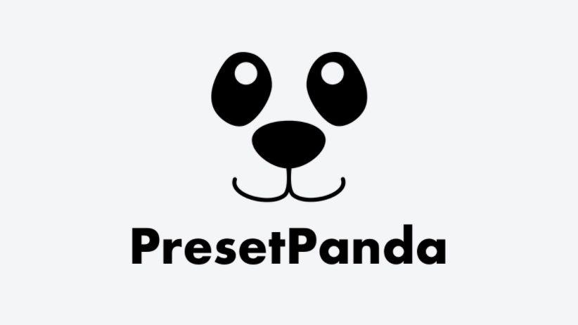 PresetPanda: Μετατρέψτε ένα Lightroom Preset σε ACR XMP ή ένα ACR XMP σε Lightroom Preset!
