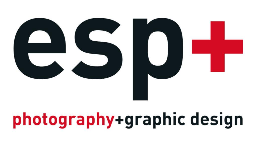 Παράταση εγγραφής στο τμήμα Φωτογραφίας του ΙΕΚ ESP για πτυχίο με κρατική αναγνώριση!