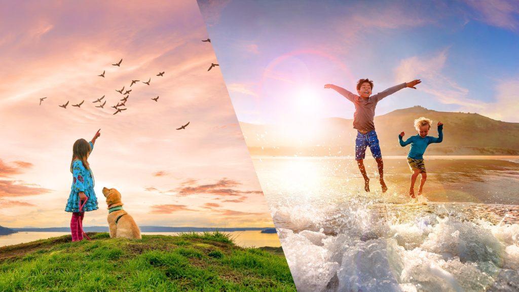 Ανακοινώθηκαν τα Adobe Photoshop Elements 2021 και Premiere Elements 2021!