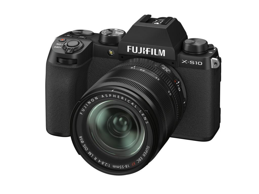 Fujifilm: H έλλειψη ανταλλακτικών φέρνει καθυστερήσεις σε μερικά προϊόντα!