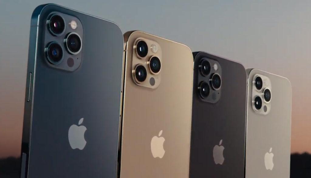 H Apple θα βάλει σταθεροποιητή αισθητήρα σε όλα τα μοντέλα του iPhone 13;