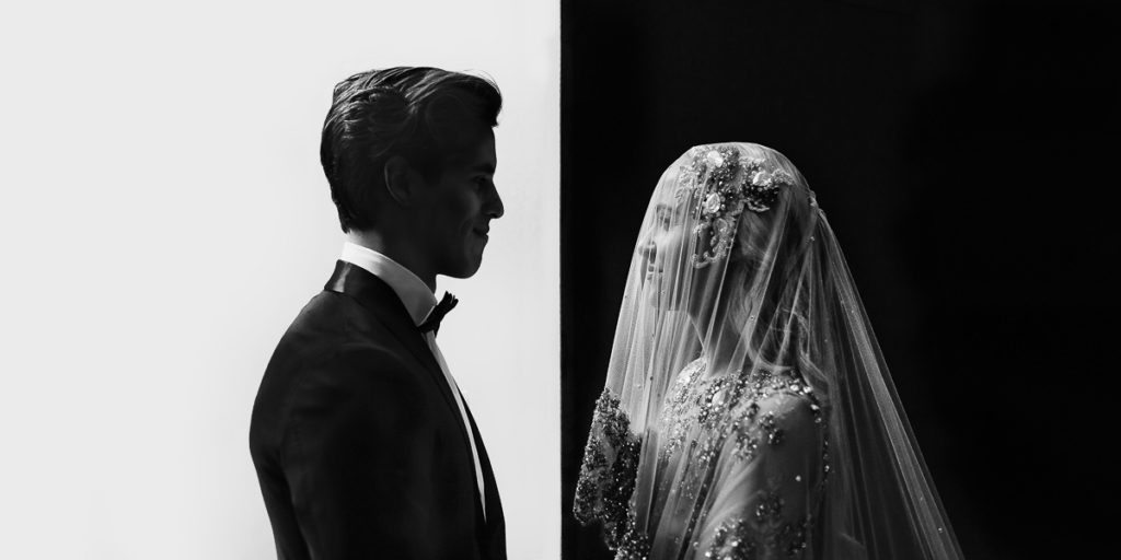 The International Wedding Photographer of the Year 2020: Οι νικητές και οι φωτογραφίες τους!