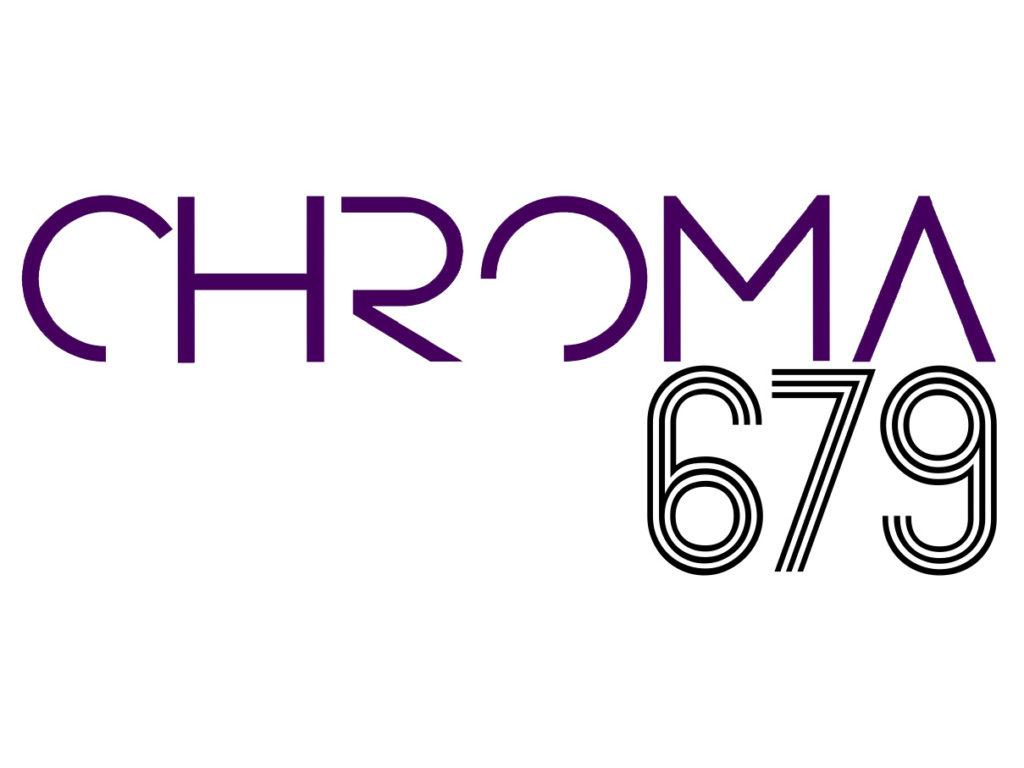 Chroma 679: Νέο modular σύστημα μεσαίου φορμά για λήψεις με φιλμ!