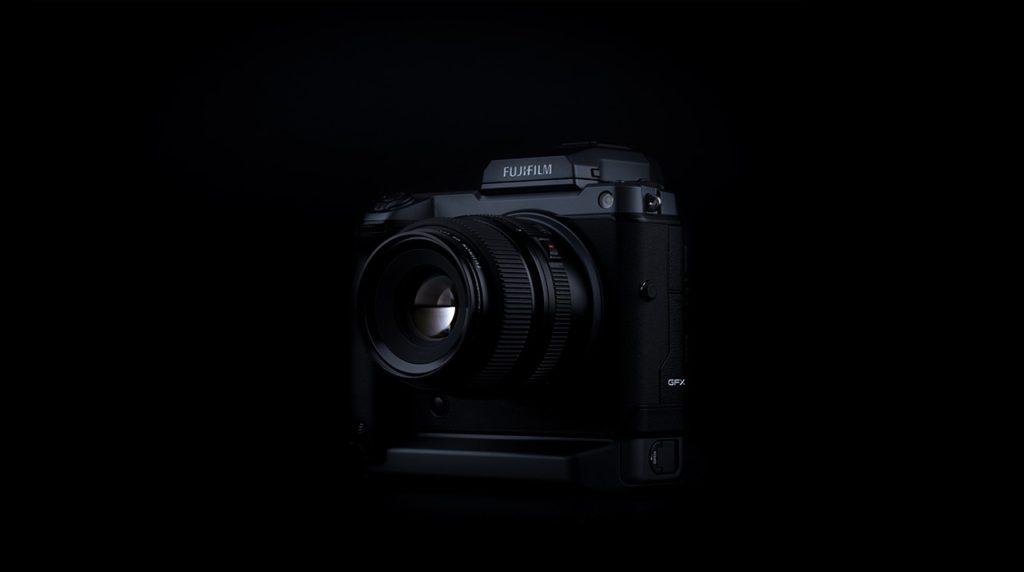 Fujifilm GFX100 IR: Ανακοινώθηκε η απόλυτη κάμερα για υπέρυθρες εικόνες!