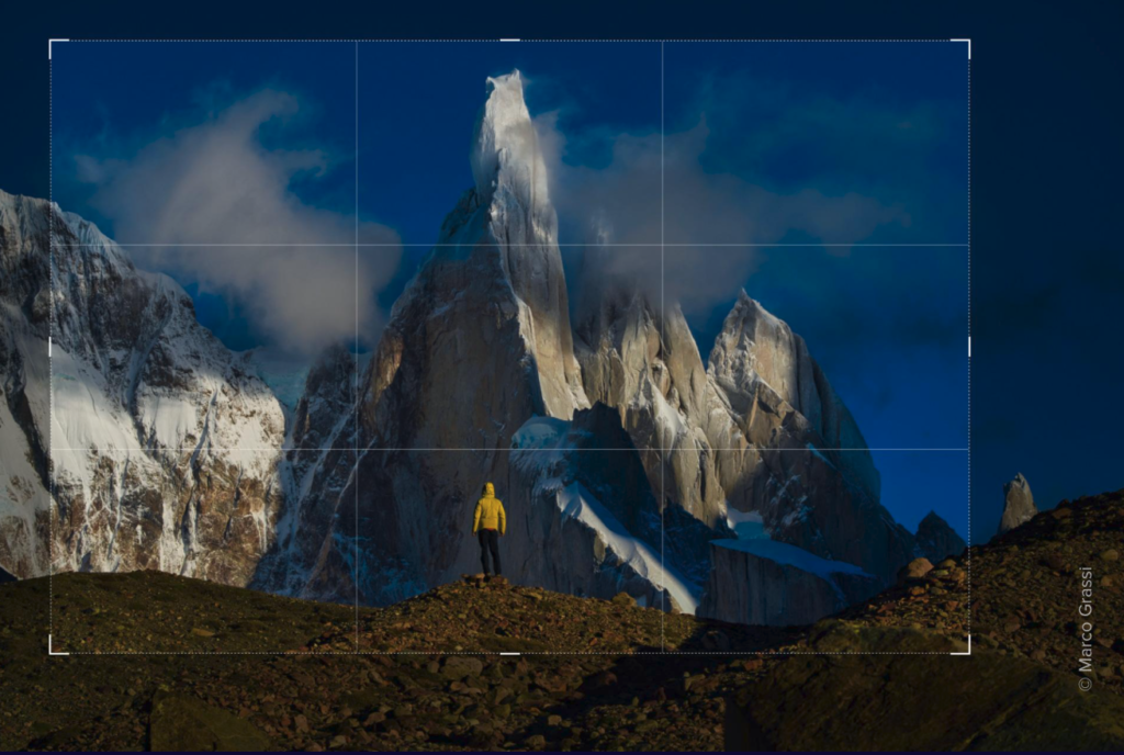 Luminar AI: Θα έχει και Composition AI για να κάνει την σύνθεση των εικόνων για εσένα!