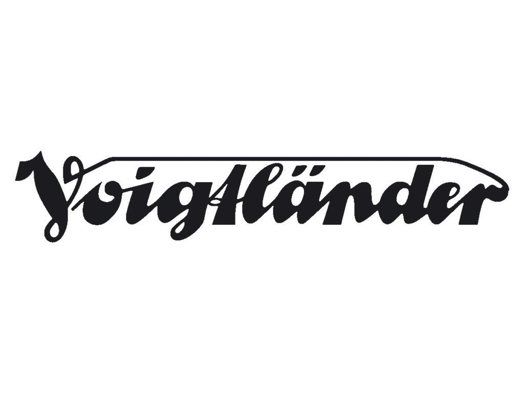 Voigtlander: Θα ανακοινώσει σύντομα τον νέο SUPER NOKTON 29mm f/0.8!