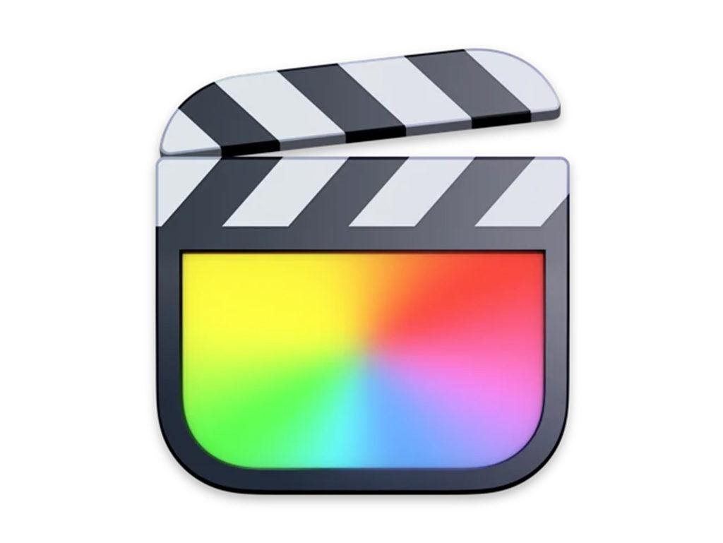 Final Cut Pro: Αναβάθμιση 10.5 με υποστήριξη για Apple M1 και για το MacOS Big Sur!