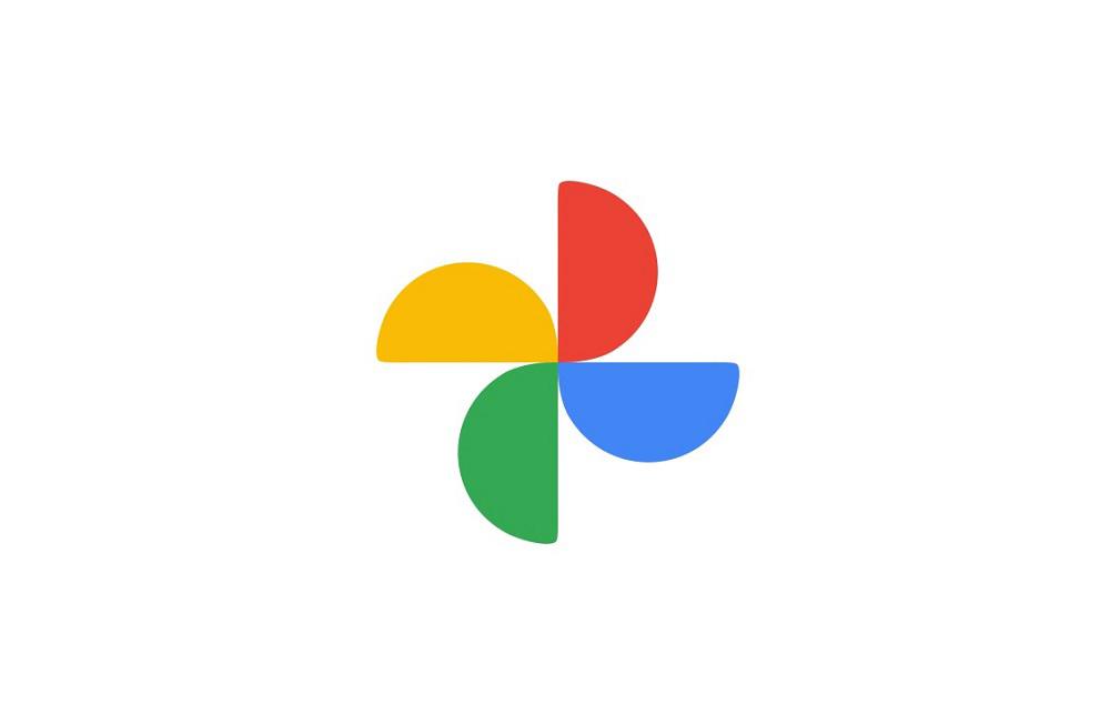 Google Photos: Διαθέσιμη η λειτουργία  Locked Folder για φωτογραφίες και βίντεο, για όλους!