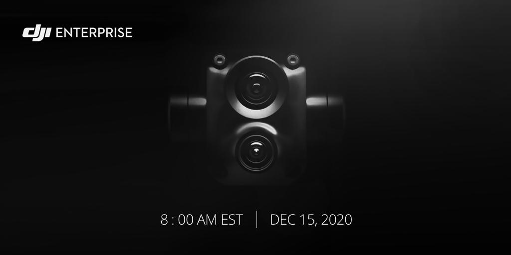 ΕΡΧΕΤΑΙ στις 15 Δεκεμβρίου το DJI FPV, έχουμε το πρώτο επίσημο teaser!