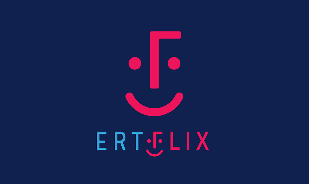 ERTFLIX: Πως το ενεργοποιείς για την τηλεόραση σου;