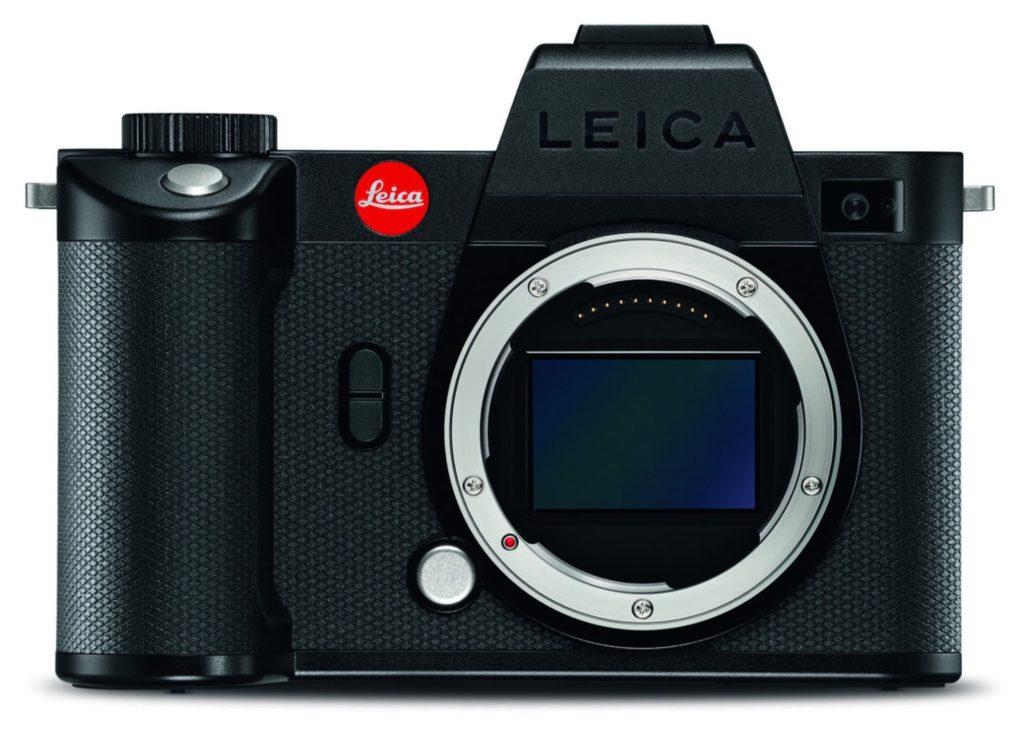 "Leica SL2-S: Διέρρευσαν εικόνες και στοιχεία της ""οικονομικής"" κάμερας με λήψη 96mp και 4Κ βίντεο!"