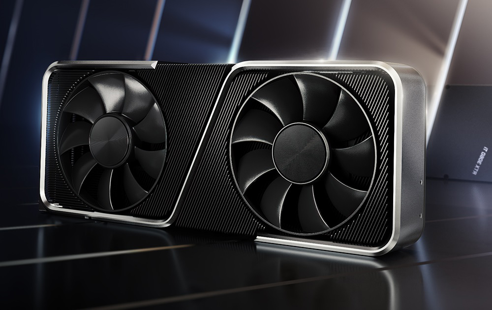 Nvidia RTX 3060: Έρχεται με τιμή στα 329 δολάρια!