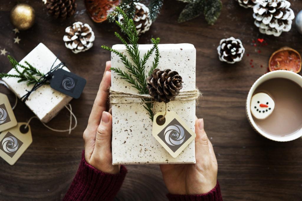 Δώρα για φωτογράφους που θα τους ενθουσιάσουν (ένα άρθρο για όσους δεν είναι φωτογράφοι)!