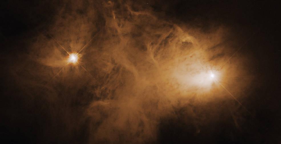 Κατάλογος Caldwell: Το τηλεσκόπιο Hubble πρόσθεσε 30 νέες φοβερές εικόνες!