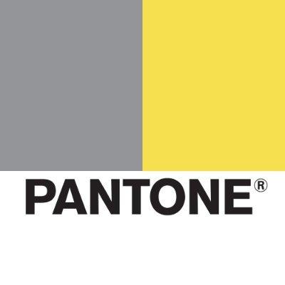 Η Pantone ανακοίνωσε ποια είναι τα χρώματα του 2021!