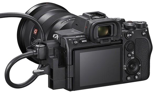 Νέο Sony SDK για αυτοματοποιήμενες λήψεις προϊοντικής φωτογραφίας!