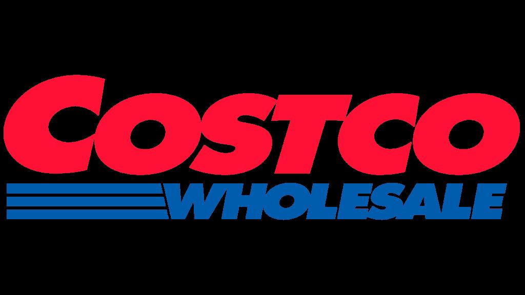 Η Costco κλείνει όλα τα φωτογραφικά της τμήματα σε Η.Π.Α. και Καναδά, λόγω smartphones και κοινωνικών δικτύων!