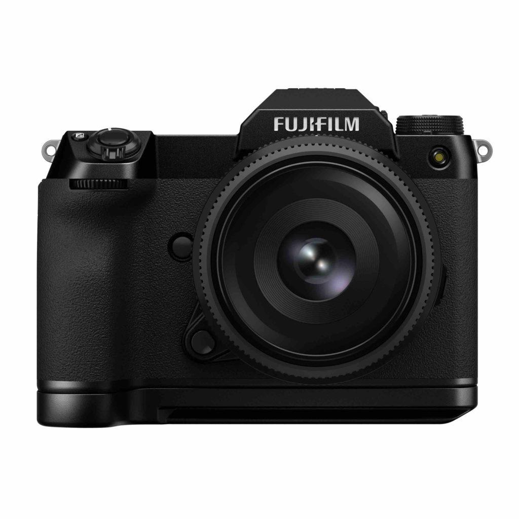 Η Fujifilm ανακοίνωσε ότι θα καθυστερήσει η διάθεση της Fujifilm GFX100S λόγω της υψηλής ζήτησης!