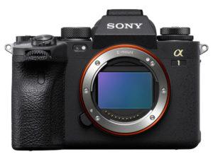 Sony a1: Ανακοινώθηκε η ναυαρχίδα των FF mirrorless με 50mp, 8K video και τιμή στις 6.500 λίρες!