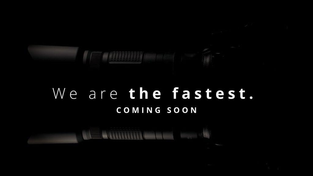 Irix: Teaser βίντεο για τον πρώτο της GFX φακό!