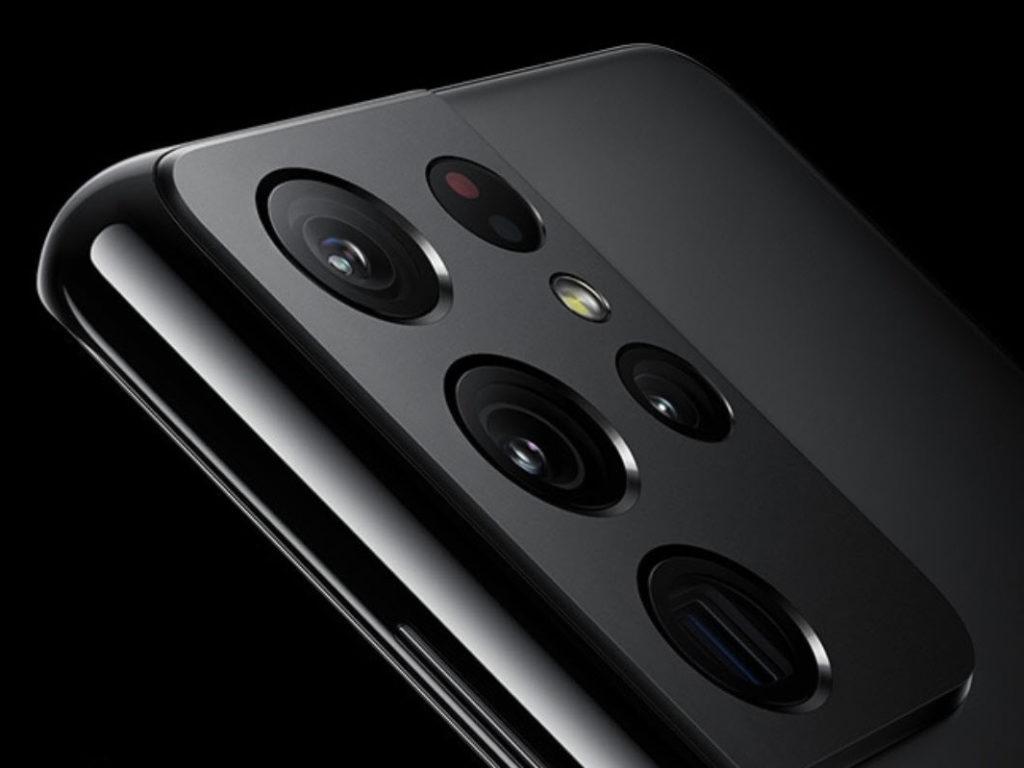 Samsung Galaxy S21! Όλα όσα πρέπει να ξέρεις για τις κάμερες τους!