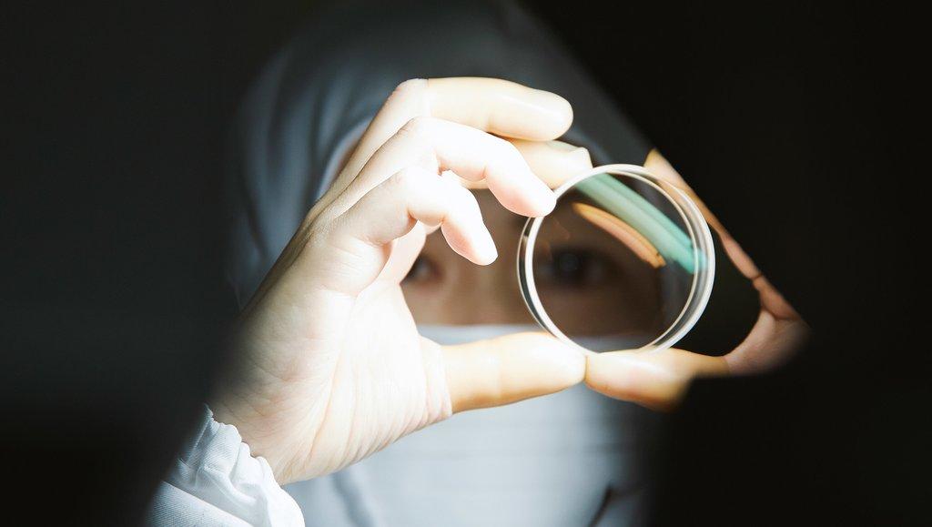 Ο CEO της SIGMA δήλωσε ότι είναι υπό σκέψη η δημιουργία φακών για Canon RF και Nikon Z mount!