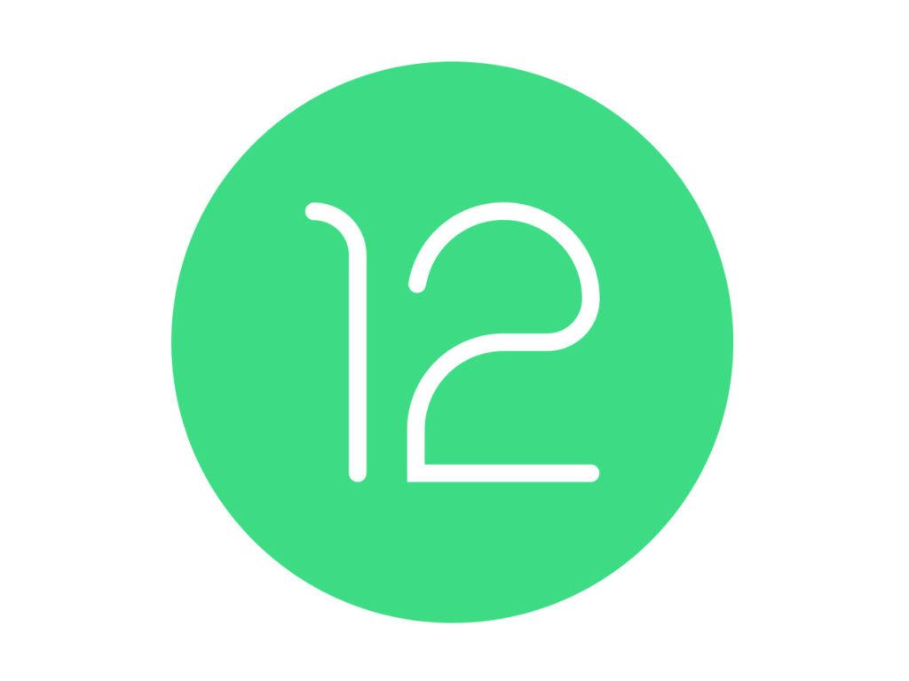 Android 12: Έρχεται με υποστήριξη για αρχεία AVIF και μετατροπή αρχείων HEVC
