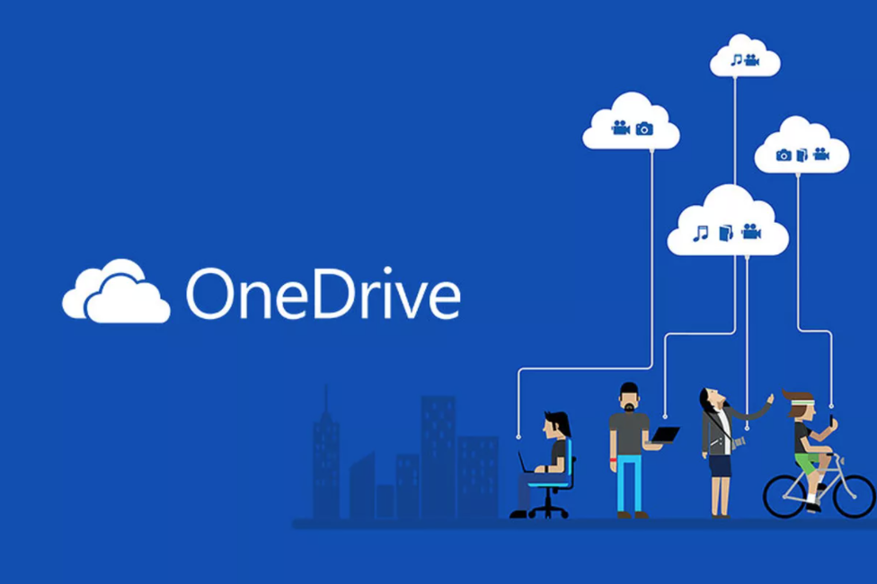 OneDrive για Android: Yποστηρίζει τις Samsung Motion Photos, βίντεο 8Κ και έχει νέα Home Screen
