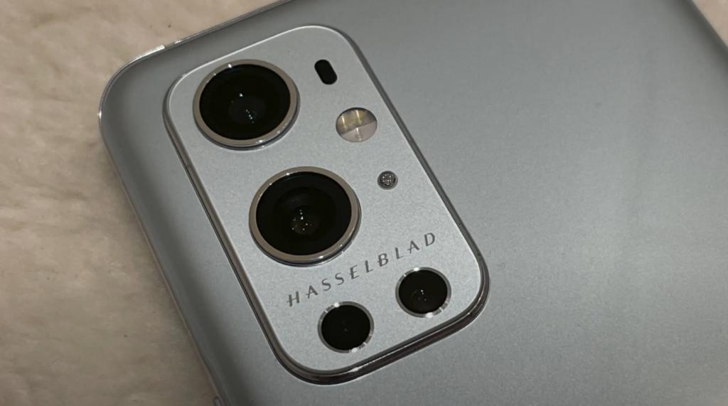 Η Hasselblad βάζει το όνομα της στα smartphones της OnePlus!