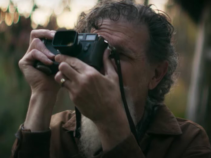 Νέα συγκινητική ταινία της Leica μας τονίζει την σημασία του να φωτογραφίζουμε!
