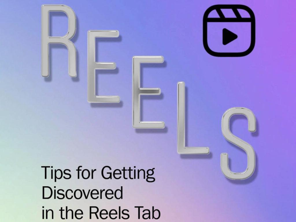 Το Instagram δεν θα προωθεί Reels με το υδατογράφημα του TikTok ή άλλων εφαρμογών!