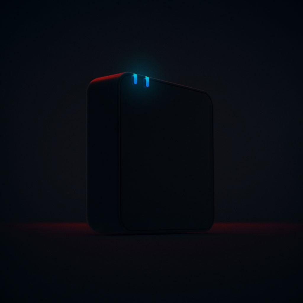 Rode: Teaserάρει την παρουσίαση νέας προσθήκης στο ασύρματο σύστημα Wireless Go;