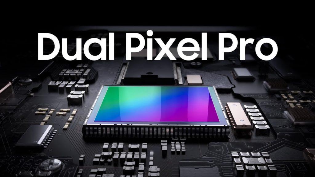Samsung ΙSOCELL GN2: Μεγάλος αισθητήρας για smartphones με τεχνολογία εστίασης Dual Pixel Pro και Smart-ISO Pro!