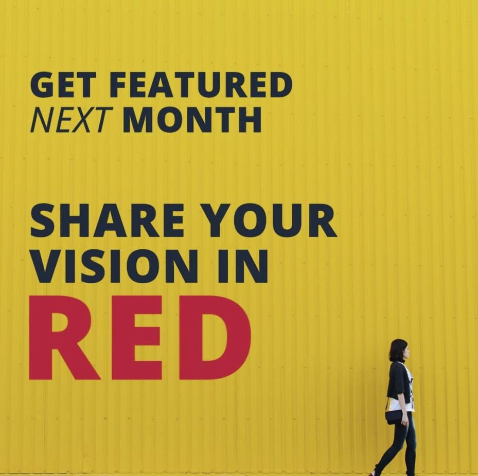 "H ViewSonic ανακοινώνει την παγκόσμια καμπάνια – ""A Year of Colors"" και κάθε μήνα δίνει μία οθόνη!"