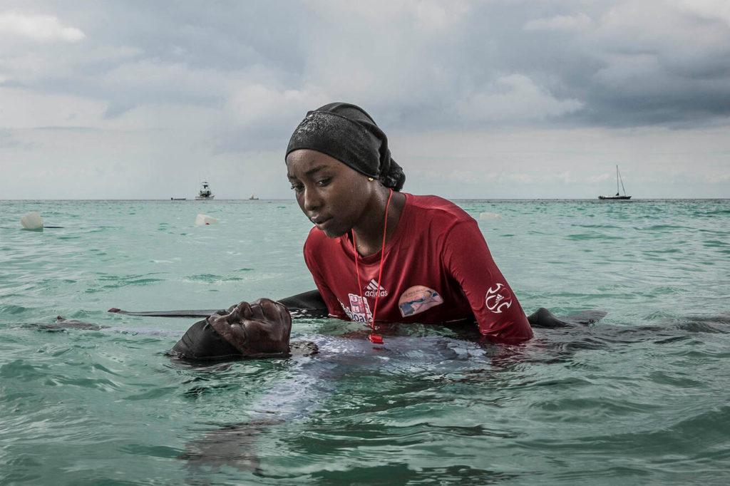 Leica Women Foto Project Award 2020: Αυτές είναι οι μεγάλες νικήτριες!
