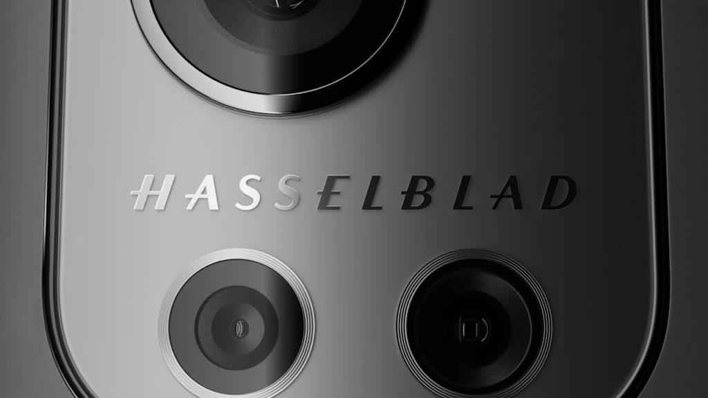 H OnePlus εξηγεί σε βίντεο την σχέση της με την Hasselblad