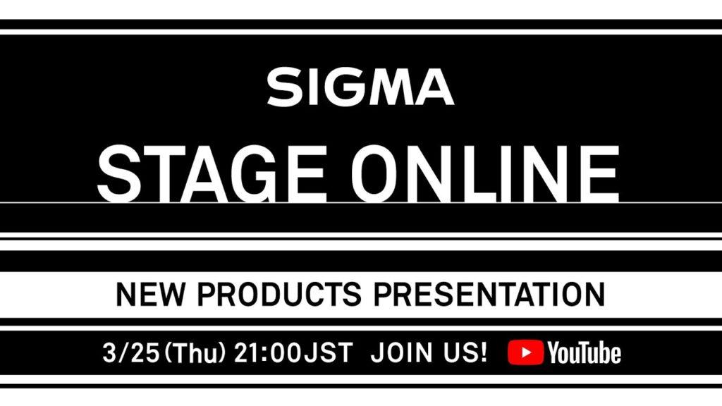 Αύριο ανακοινώνεται η SIGMA fp L, έχουμε το link της παρουσίασης!