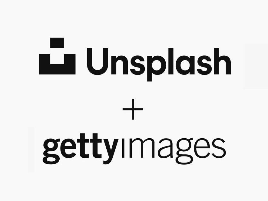 Το Getty Images θα αγοράσει το Unsplash! Θα συνεχίσει να προσφέρει δωρεάν φωτογραφίες!