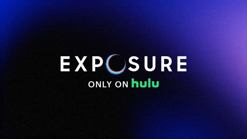 Exposure: Η αναζήτηση του America's best mobile photographer στις οθόνες μας!