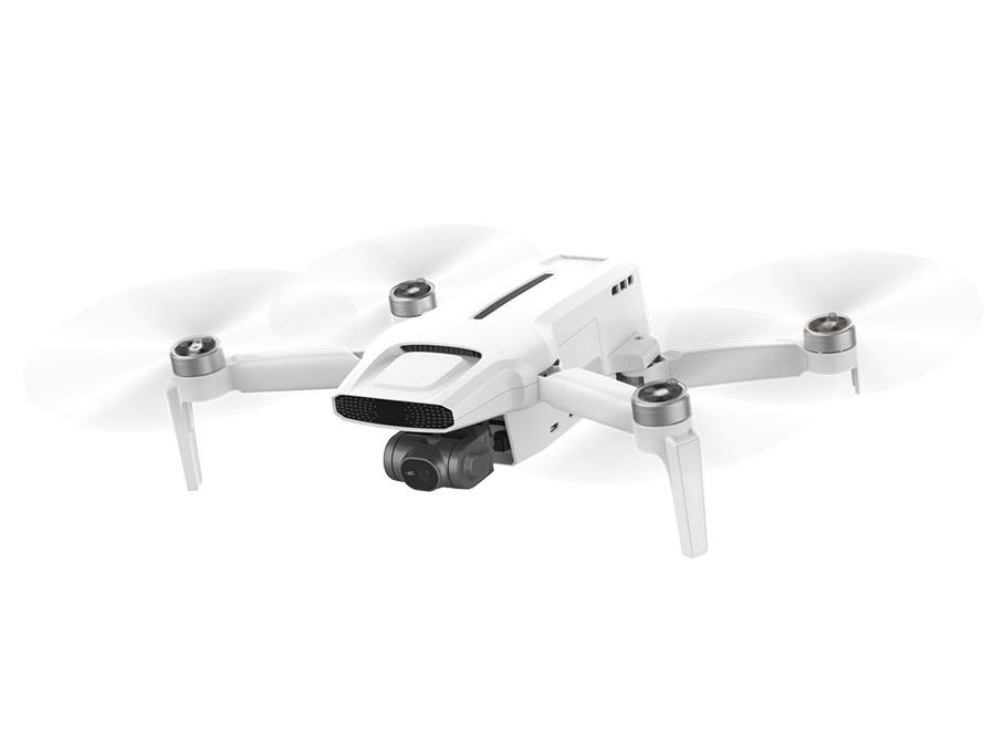 FIMI X8 Mini: Νέο foldable drone πoυ μπαίνει απέναντι από το DJI mini 2, στα 449 δολάρια!